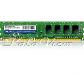 رم کامپیوتر Adata Premier DDR4( PC4 ) 2133( 17000 ) 4GB U-DIMM 288Pin