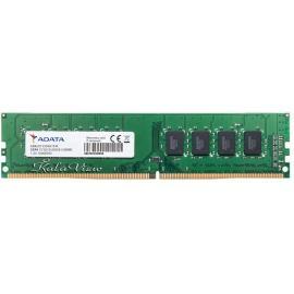 رم کامپیوتر Adata DDR4( PC4 ) 2133( 17000 ) 8GB