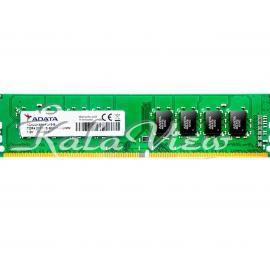 رم 16 GB DDR4 2133 MHZ