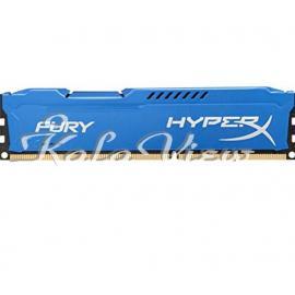 رم 4 GB DDR3 1866 MHZ