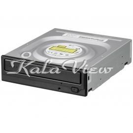 دی وی دی رایتر کامپیوتر ال جی GH24NSD1 Internal