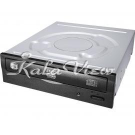 دی وی دی رایتر کامپیوتر Lite on Liteon Ihas124 14 Fu