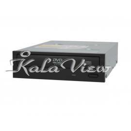 دی وی دی رایتر کامپیوتر لایتون iHDS118 04 Internal SATA