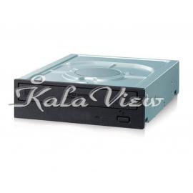 دی وی دی رایتر کامپیوتر پایونیر DVR 118CHV Internal IDE