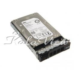 Dell 055H49 Internal Hard Disk 3Tb