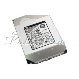Dell 0F27439 Internal Hard Disk 10Tb