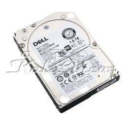 Dell Sas 0Rvdcj Internal Hard Disk 1.8Tb