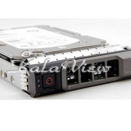 Dell Sas 0W347k Internal Hard Disk 600Gb