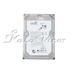 هاردديسک اينترنال 3.5 اينچي سيگيت مدل Pipeline Hd St31000424cs ظرفيت 1ترابايت