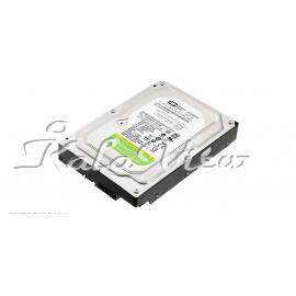 هاردديسک اينترنال وسترن ديجيتال مدلgreen 320Avvs ظرفيت 320 گيگابايت