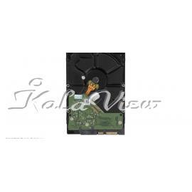 Western Digital Green Wd10eurx 63Fh1y0 Internal Hard Drive  1Tb