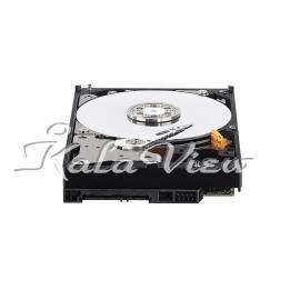 Western Digital Purple Wd121purz Internal Hard Disk 12Tb