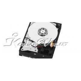Western Digital Purple Wd20ejrx Internal Hard Disk 2Tb
