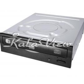 دی وی دی رایتر کامپیوتر لایتون iHAS124 14 FU