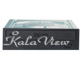دی وی دی رایتر کامپیوتر پایونیر DVR 221LBK