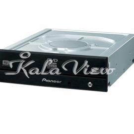 دی وی دی رایتر کامپیوتر پایونیر DVR S21FXV