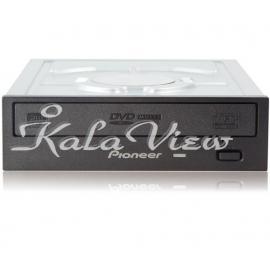 دی وی دی رایتر کامپیوتر پایونیر DVR S21LBK