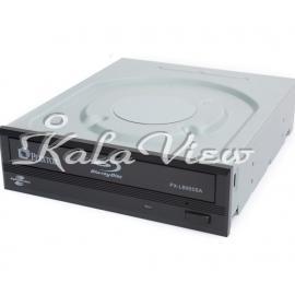 دی وی دی رایتر کامپیوتر پلکستور PX LB950SA Internal