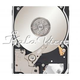 Seagate Constellation Es.3 St3000nm0023 Internal Hard Drive  3Tb