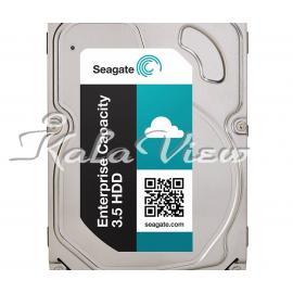 هارد کامپیوتر سیگیت ST2000NM0023 SAS 3 5 inch   2TB