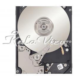 هارد کامپیوتر سیگیت ST600MM0006 SAS 2 5 inch   600GB