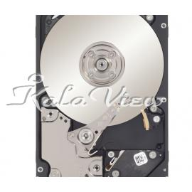 هارد کامپیوتر سیگیت Savvio 10K 6 600GB 64MB Cache 2 5 Inch SAS