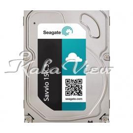 هارد کامپیوتر سیگیت Savvio 15K 3 300GB 64MB Cache 2 5 Inch SAS