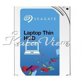 هارد کامپیوتر سیگیت ST500LT012 500GB