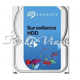 هارد کامپیوتر سیگیت Surveillance ST6000VX0001   6TB