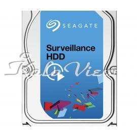 هارد کامپیوتر سیگیت Surveillance ST8000VX0002   8TB