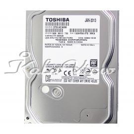 هارد کامپیوتر توشیبا DT01ACA050 500GB 32MB Cache