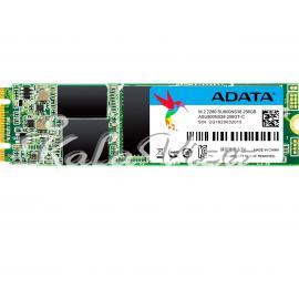 هارد اس اس دی 256 GB SATA 3.0