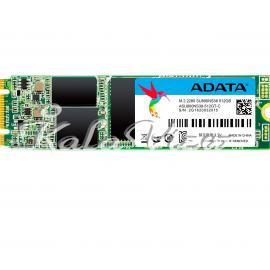 هارد اس اس دی کامپیوتر Adata SSD اي ديتا مدل SU800 ظرفيت 512 گيگابايت