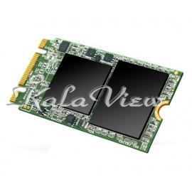 هارد اس اس دی کامپیوتر Adata Premier Pro SP900 M 2 2242 SSD  128GB