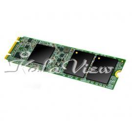 هارد اس اس دی کامپیوتر Adata Premier Pro SP900 M 2 2280 SSD  256GB