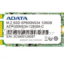 هارد اس اس دی کامپیوتر Adata Premier SP600 M 2 2242 SSD  128GB