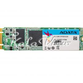 هارد اس اس دی کامپیوتر Adata SP550 M 2 2280 SSD  120GB