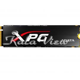 هارد اس اس دی کامپیوتر Adata SX8000NPC 512GM C SSD  512GB