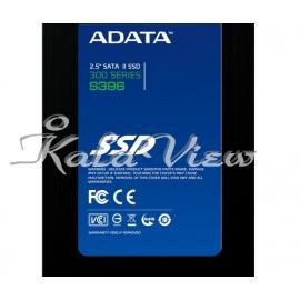 هارد اس اس دی کامپیوتر Adata S396 SSD  256GB