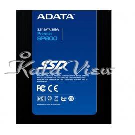 هارد اس اس دی کامپیوتر Adata SP800 SSD  64GB