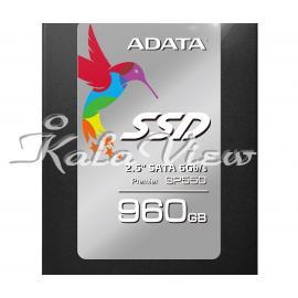 هارد اس اس دی 960 GB SATA 3.0