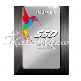 هارد اس اس دی کامپیوتر Adata Premier SP610 SSD  512GB