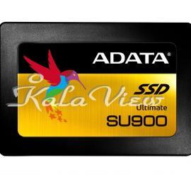 هارد اس اس دی کامپیوتر Adata SU900 SSD  2TB