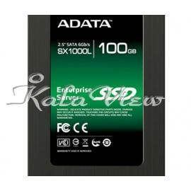 هارد اس اس دی 100 GB SATA 3.0