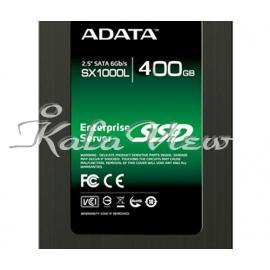 هارد اس اس دی 400 GB SATA 3.0