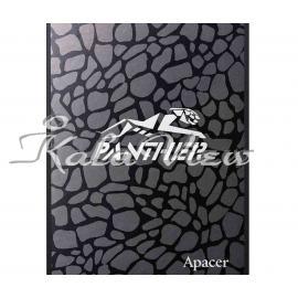 هارد اس اس دی کامپیوتر Apacer Panther AS330 SSD  120GB