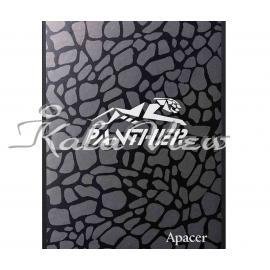 هارد اس اس دی کامپیوتر Apacer Panther AS330 SSD  240GB