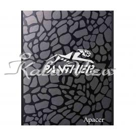 هارد اس اس دی کامپیوتر Apacer Panther AS330 SSD  480GB