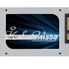 هارد اس اس دی کامپیوتر کروشیال M550 SSD  120GB