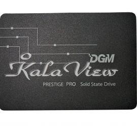 هارد اس اس دی کامپیوتر Dgm S3 240A SSD  240GB
